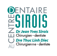 Clinique Dentaire Sirois